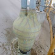 Tank Nozzle Final Composite Repair Application.jpg