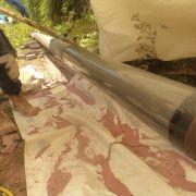 Technowrap dent repair wrap.jpg