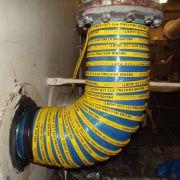 high temp steam line repair 2-min.JPG