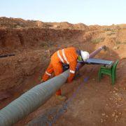 Technowrap on buried pipeline 2.jpg