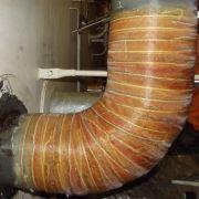high temp steam line repair 3-min.JPG