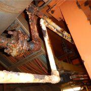 Live Leak Seal Chiller Line Repair 8 before.JPG