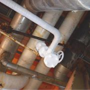 Live Leak Seal Chiller Line Repair 6 after.JPG