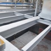 Structural Steel Stregthening I beam photo 3.jpg