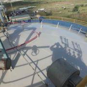 Amonia Tank Roof Refresh 6 After.JPG